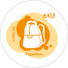 02_Springers-Pagadders_symbool_rgb