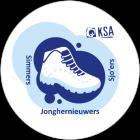 05_Sjo'ers-Simmers-Jonghernieuwers_symbool_rgb