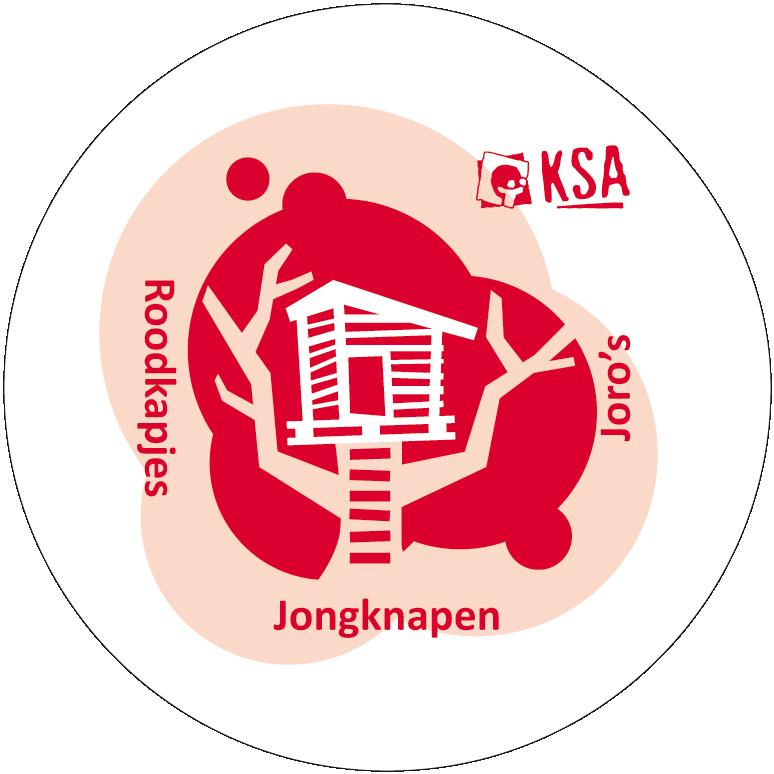 03_Jongknapen-Roodkapjes-Joro's_symbool_rgb