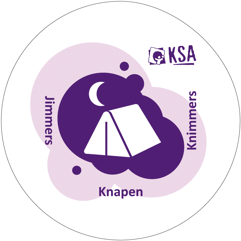 04_Knapen-Jimmers-Knimmers_symbool_rgb